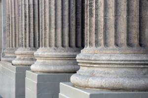 WECs Four Pillars