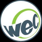 WECNZ Logo