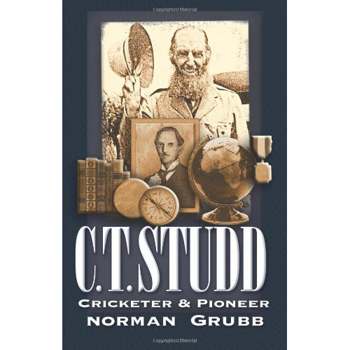 CT-Studd-Cricketer-and-Pioneer