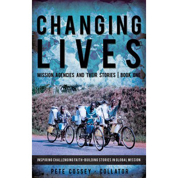 changing-lives-book-one