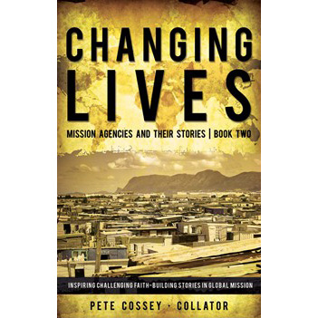 changing-lives-book-two