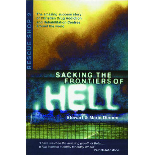 sacking-the-frontiers-of-hell