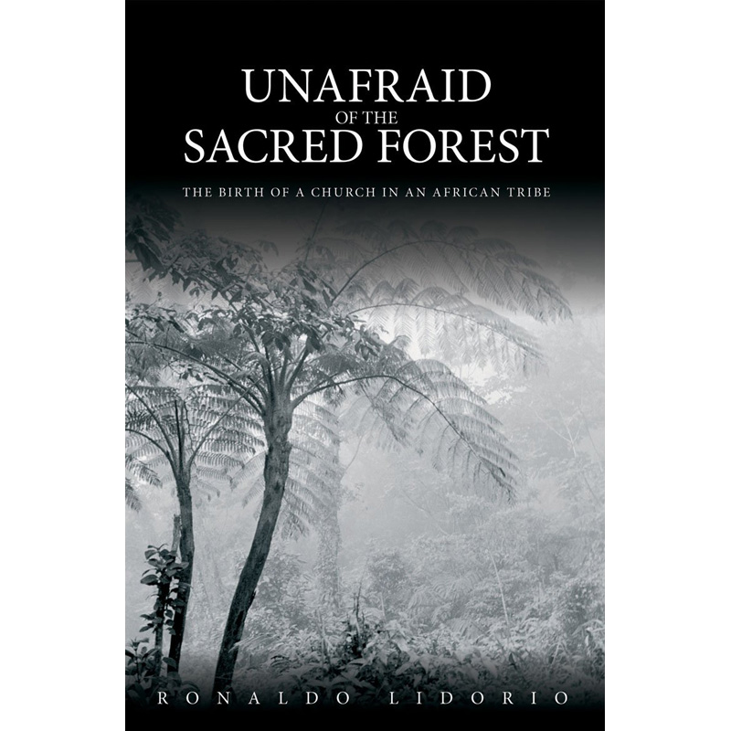 unafraid-of-the-sacred-forest